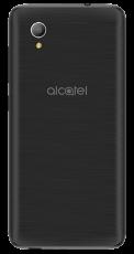 Alcatel 1 Black