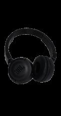 JBL Audífonos T450