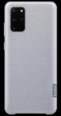 Samsung Carcasa Compostable S20+ Gris