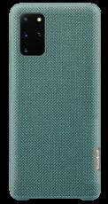 Samsung Carcasa Compostable S20+ Verde