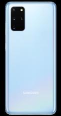 Samsung Galaxy S20+ Light Blue