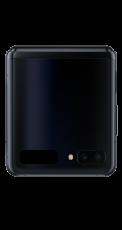 Samsung Galaxy Z Flip Black