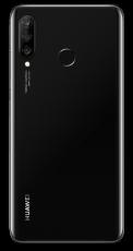Huawei P30 Lite Black (Seminuevo)