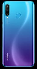 Huawei P30 Lite Twilight (Seminuevo)