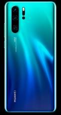 Huawei P30 PRO Twilight