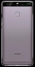 Huawei P9 (Seminuevo) Gray