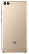 Huawei P Smart Gold (Seminuevo)