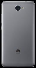 Huawei Y7 (Seminuevo) Gray