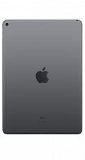"Apple iPad Air 10.5"" WiFi 64GB Space Gray"