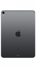 "Apple iPad Pro 11"" WiFi + Celular 64GB Space Gray"