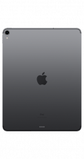 "Apple iPad Pro 12.9"" WiFi 64GB Space Gray"