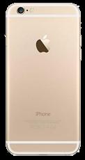 Apple iPhone 6s Plus 16 GB (Seminuevo) Gold