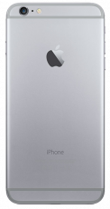 Apple iPhone 6s 32GB (Seminuevo) Space Gray