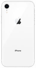 Apple iPhone XR 64GB (Seminuevo) White