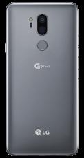 LG G7 Platinum