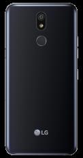 LG K40 (Seminuevo) Black