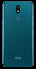 LG K40 New (Seminuevo) Moroccan Blue
