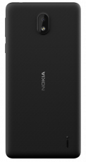 Nokia 1 Plus Black