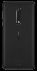 Nokia 5 (Seminuevo) Black