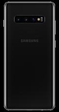Samsung Galaxy S10+ Prism Black (Seminuevo)