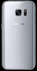 Samsung Galaxy S7 (Seminuevo) Silver