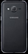 Samsung Galaxy J2 (Seminuevos) Black