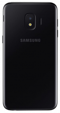 Samsung Galaxy J2 Core Black