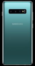 Samsung Galaxy S10+ Prism Green (Seminuevo)
