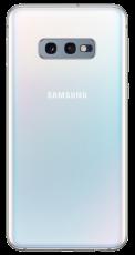 Samsung Galaxy S10e Prism White (Seminuevo)