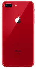 Apple iPhone 8 64 GB (PRODUCT) RED (Seminuevo)