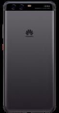 Huawei P10 Lite (Seminuevo) Black