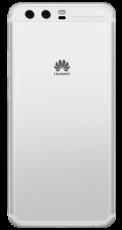 Huawei P10 (Seminuevo) Silver
