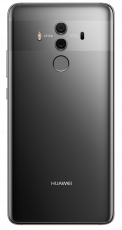 Huawei Mate 10 Pro Gray