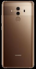 Huawei Mate 10 PRO (Seminuevo) Mocha Brown