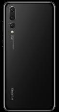 Huawei P20 PRO (Seminuevo) Black