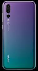 Huawei P20 PRO (Seminuevo) Twilight