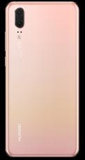 Huawei P20 Rose