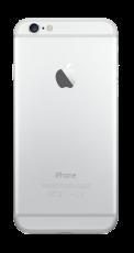 Apple iPhone 6 Plus 16 GB (Seminuevo) Silver