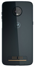 Motorola Moto Z3 Play Ceramic Black