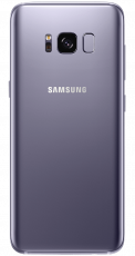 Samsung Galaxy S8+ Orchid Gray  + Gear VR2