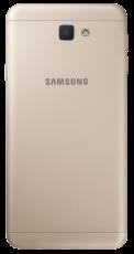 Samsung Galaxy J7 Prime (Seminuevo) White Gold