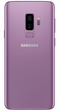 Samsung Galaxy S9 Purple